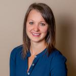 Dr. Kelsey Metz
