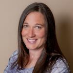 Dr. Stacy Heim